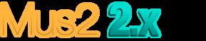 mus2-2x-logo